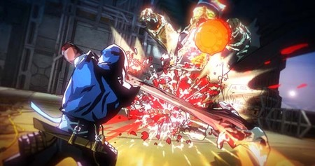 Las grandes batallas de Yaiba: Ninja Gaiden Z en su nuevo video