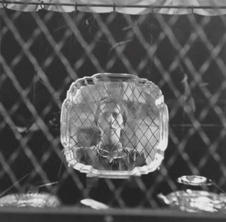 Vivian Maier y sus mejores fotografías, por fin en Madrid