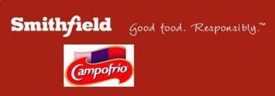 Smithfield Foods compra Campofrío ¿y la OPA?
