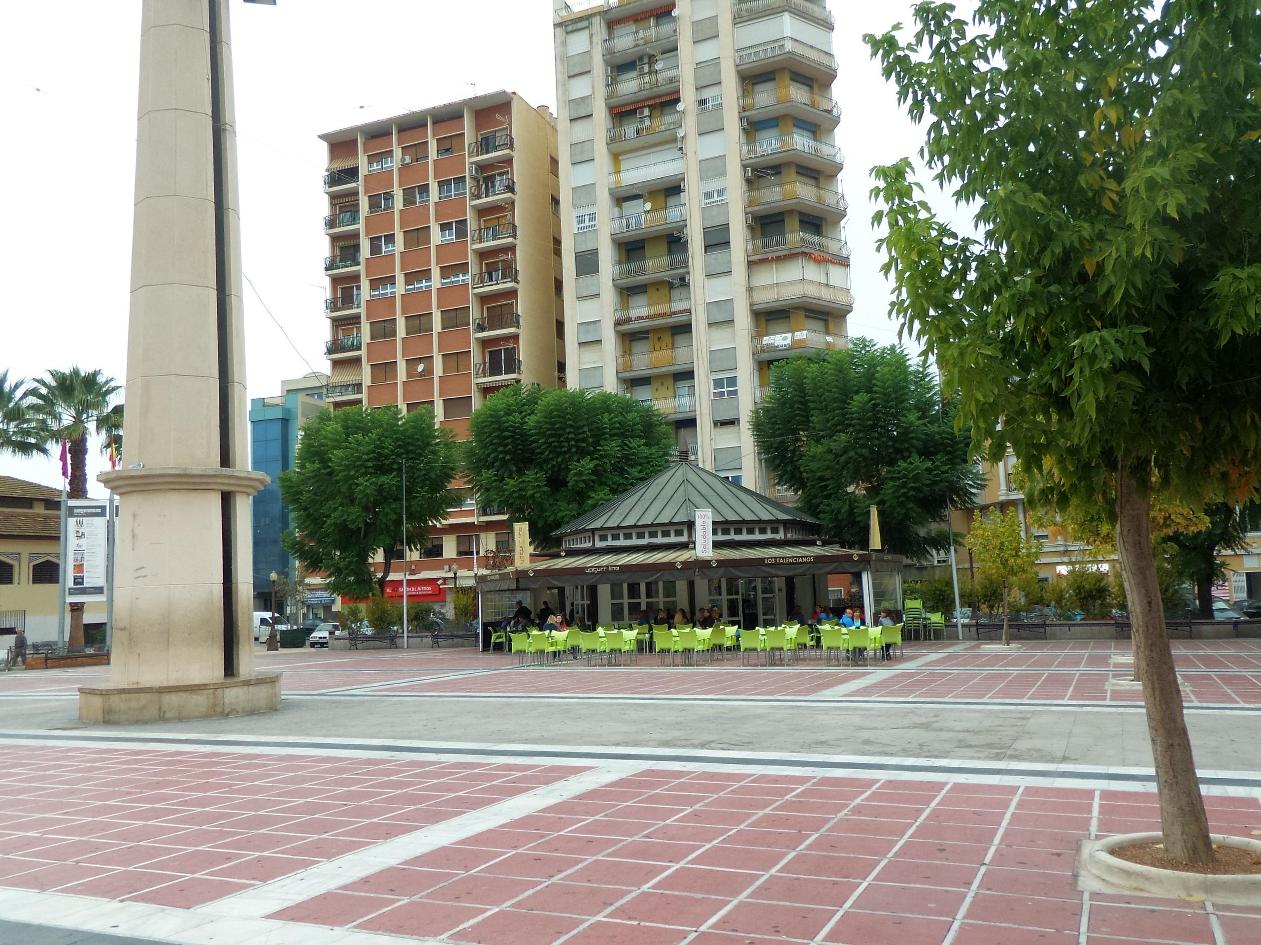 Foto de ASUS Zenfone Zoom muestras (9/11)