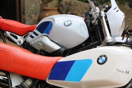 Bmw R Ninet Urban Gs 2017 006