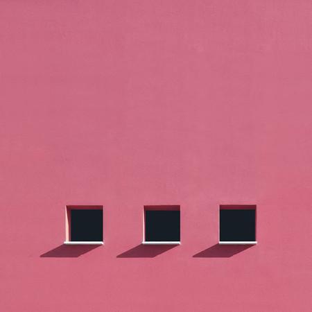 Minimalismo Arquitectonico Stefano Cirillo 4
