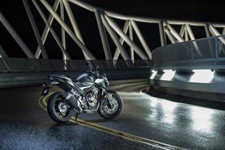 Honda Cb500f 2019 017