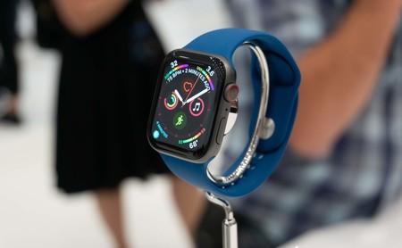 Cómo consultar tu frecuencia cardíaca máxima y mínima con el Apple Watch y el iPhone