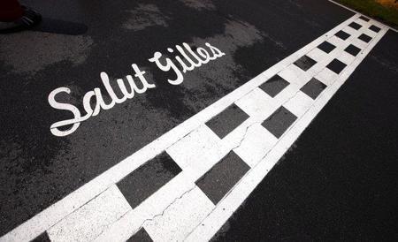 GP de Canadá F1 2011: seguimiento LIVE el domingo