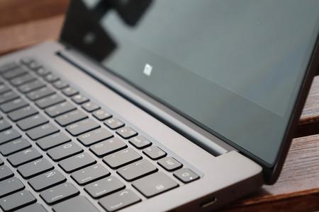 Xiaomi Mi Notebook Pro 15, el gama más alta de todos miaparato
