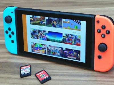 Un hacker de la Nintendo Switch asegura que banearán tu consola si instalas homebrew