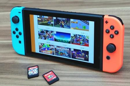 Nintendo Comienza A Banear Las Consolas Que Tienen Homebrew Instalado