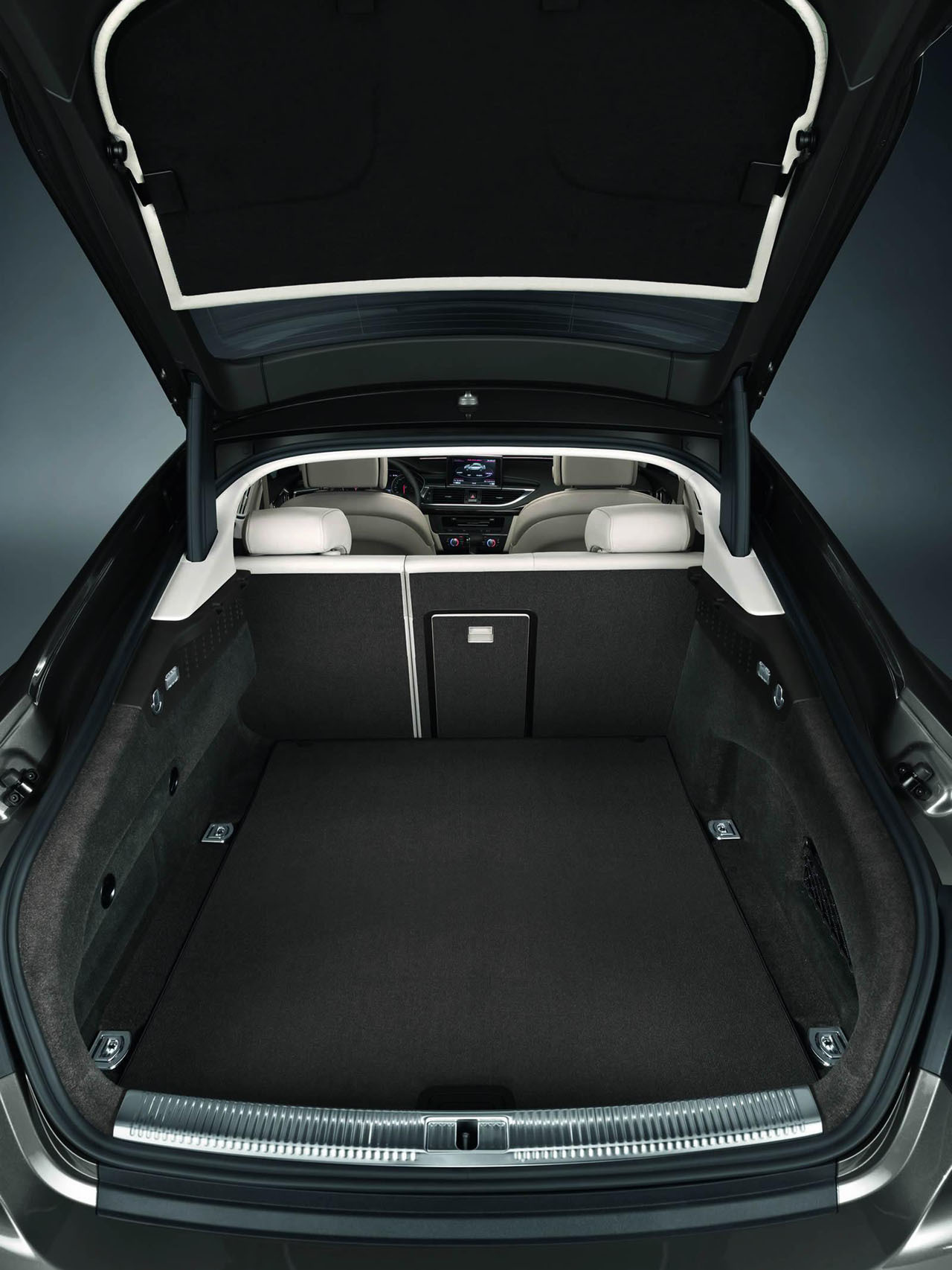Audi A7 Sportback 1 66