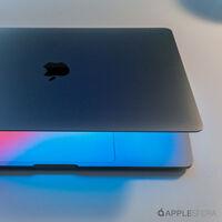 Ming-Chi Kuo afina sus predicciones: nuevo diseño para los MacBook Pro en 2021 y para los MacBook Air en 2022