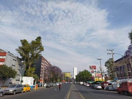 Oppo A9 2020 Primeras Impresiones Mexico Prueba Camara Toma Normal