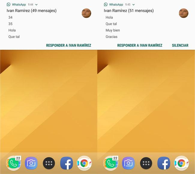 Whatsappsfw