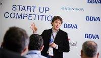 Red Innova Open Talent: se buscan los proyectos tecnológicos más innovadores
