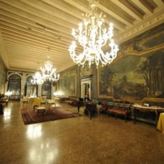 Foto 3 de 14 de la galería vacaciones-de-lujo-en-venecia en Trendencias