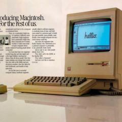 Foto 2 de 11 de la galería presentacion-del-macintosh-en-newsweek en Applesfera