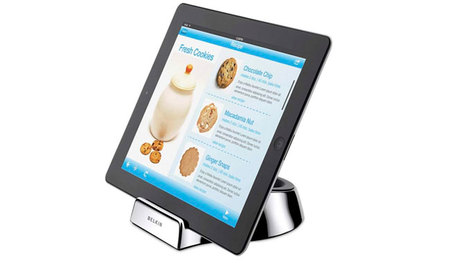 Accesorios para tablet de Belkin
