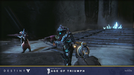 Destiny Age Of Triumph 14