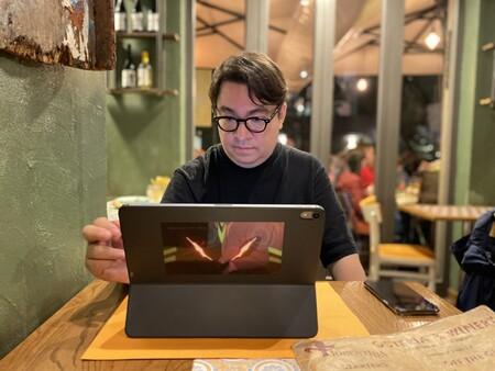 Adelantarse a Twitch, a los YouTubers y el reto de ser pionero en Internet: un adiós a Óscar Yasser (Akira)