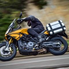 Foto 20 de 105 de la galería aprilia-caponord-1200-rally-presentacion en Motorpasion Moto