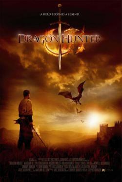 8b2097_dragones.jpg