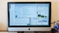 Apple empieza a preparar el terreno para una renovación de los iMac