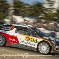 Foto 149 de 370 de la galería wrc-rally-de-catalunya-2014 en Motorpasión