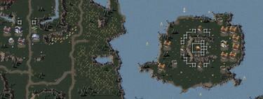 El legado de Command & Conquer sigue vivo con todos estos juegos GRATIS imprescindibles