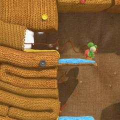 Foto 5 de 10 de la galería imagenes-de-yoshi-s-woolly-world en Vida Extra