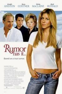 Dicen por ahí... que Rob Reiner era un buen director