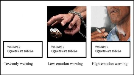 imagenes-riesgos-azucar-tabaco