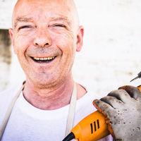 El salario emocional mejora la productividad pero no evitará la fuga de talento