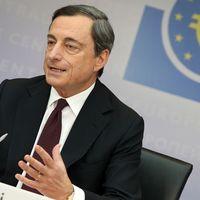 La desesperación del BCE para conseguir inflación