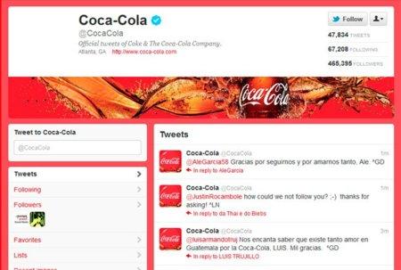¿Va a cobrar Twitter por las páginas de empresa? No exactamente...