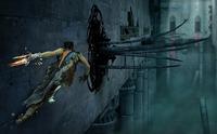 'Prince of Persia': sin contenido descargable para PC