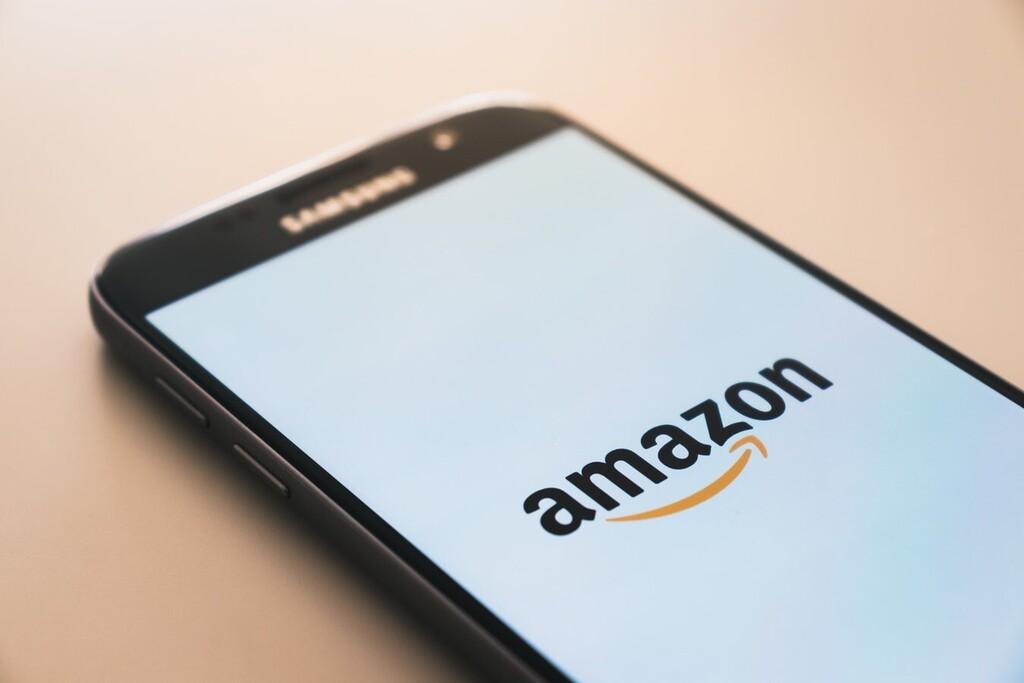 Date prisa: descarga la app de Amazon o escucha una canción en Music Free, antes del viernes, y llévate hasta 10 euros gratis