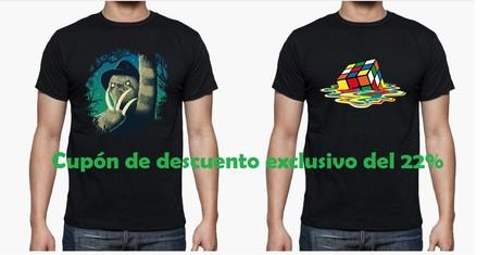 Cupón de descuento exclusivo en La Tostadora: ahorro de un 22% hasta el 11 del 11 y envío gratis