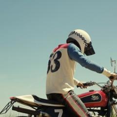 Foto 8 de 13 de la galería bmw-r-100-rs-fuel-motorcycles-tracker en Motorpasion Moto