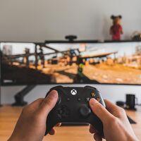 Ver anuncios a cambio de una skin: esta empresa quiere llevar la publicidad a los juegos de PC y consolas