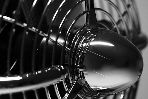 Especial climatización en eBay: las 11 mejores ofertas, con envío gratis, en ventiladores, climatizadores y equipos de aire
