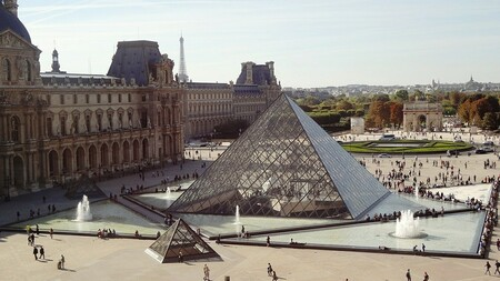 Pyramid 495398 1280