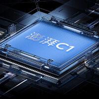 Xiaomi se independiza: su propio co-procesador se llama Surge C1