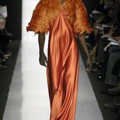 Foto 13 de 20 de la galería alek-wek-de-refugiada-sudanesa-a-supermodelo en Trendencias