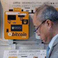 La carrera por regular Bitcoin: por qué quieren acotarlo los gobiernos y los bancos centrales