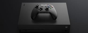 Microsoft zanja los rumores sobre la desaparición de Xbox Live Gold y la suscripción de pago para jugar online en consola