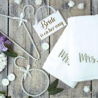 Primark Wedding, una colección cargada de monadas para los novios e invitados