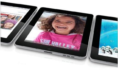 Tres aplicaciones imprescindibles si viajas con tu iPad