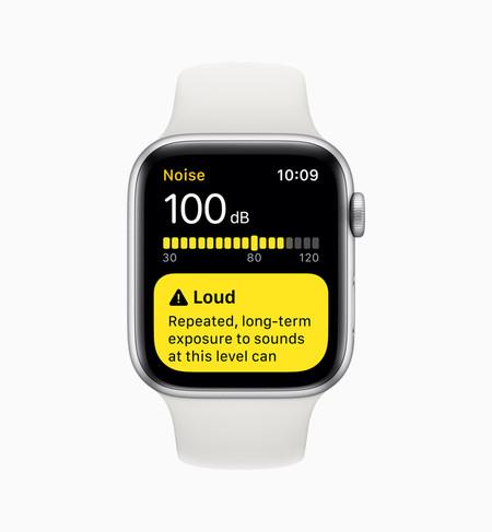 apple-watch-series-5-noise