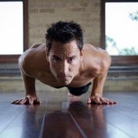 Bikram yoga, ¿es seguro ejercitarse a altas temperaturas?