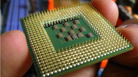 TSMC comienza las pruebas para fabricar el próximo chip de Apple
