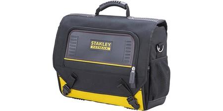 Stanley Fatmax Fmst1 80149